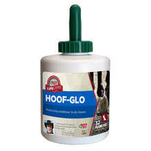 Formula 707 Hoof-Glo Moisturizing Conditioner for Horses