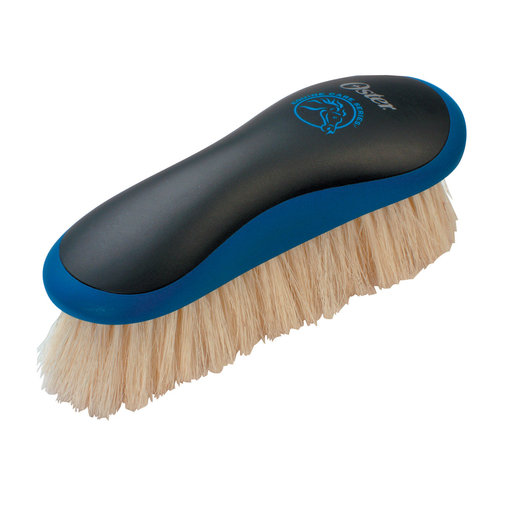 View larger image of Grooming Brush