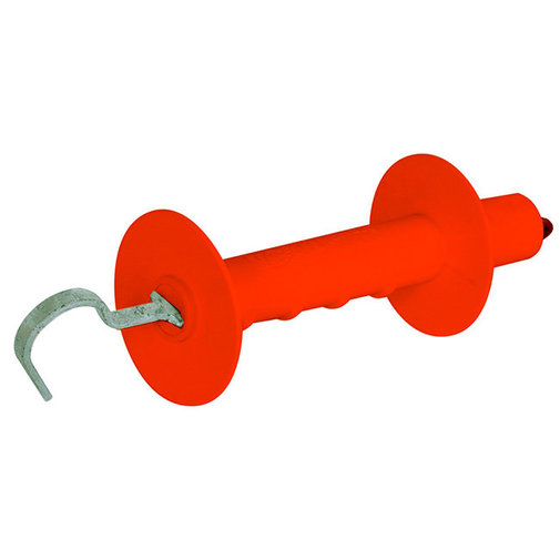 View larger image of Heavy-Duty Gate Handle
