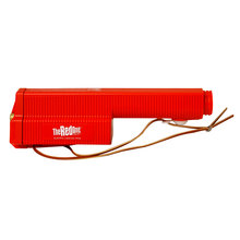 Hot-Shot The Red One SABRE-SIX Livestock Prod Handle