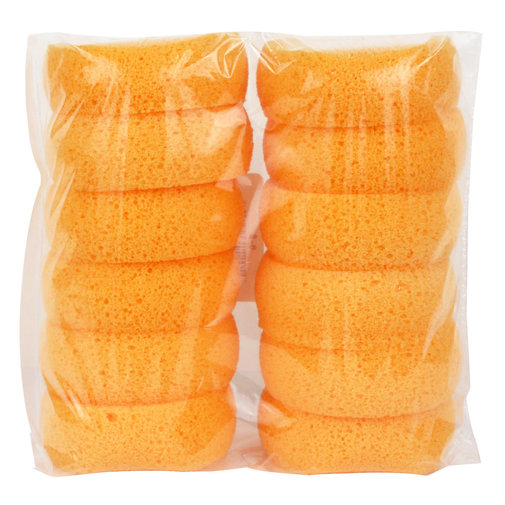 View larger image of Hydra Sponges
