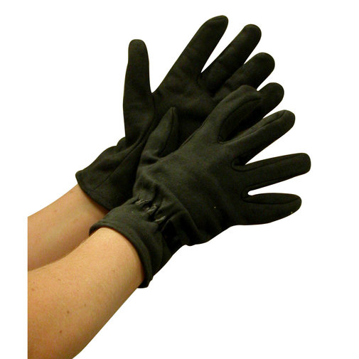 View larger image of Imported 9 oz Jersey Gloves