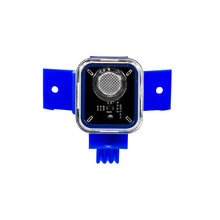 Insulights Electric Fence Monitor