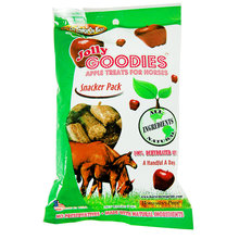 Jolly Goodies Horse Treats