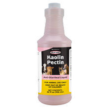 Kaolin Pectin Solution