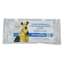 Kennel-Jec 2 Dog Vaccine