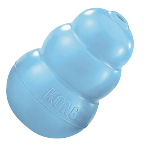 View larger image of KONG Puppy Toy