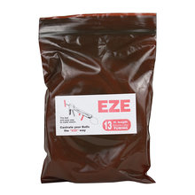 EZE Bloodless Castrator Replacement Latex Tubing