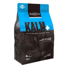 Majesty's Kalm+ Wafers Calming Supplement for Horses