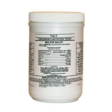Major Majic Calf Supplement