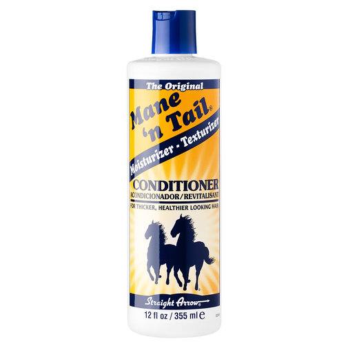 View larger image of Mane 'n Tail Moisturizer-Texturizer Conditioner