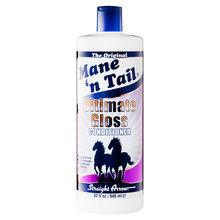 Mane 'n Tail Ultimate Gloss Conditioner for Horses