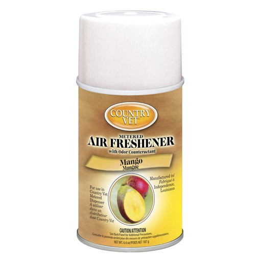 View larger image of Country Vet Air Freshener Refill