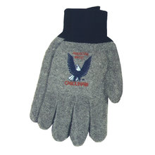 Men's Chore Gloves