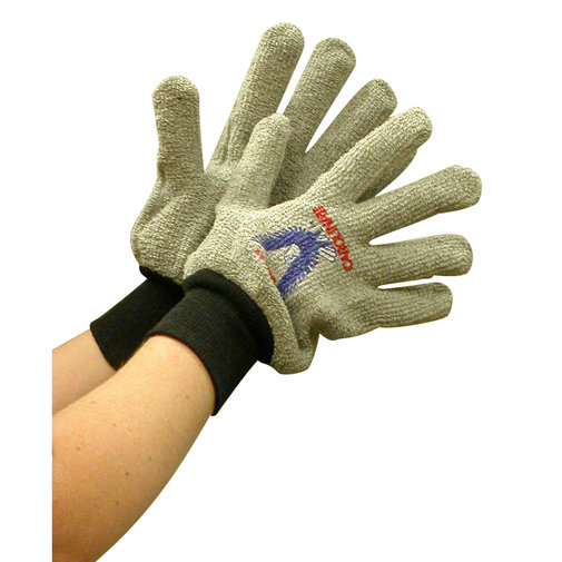 View larger image of Men's Chore Gloves