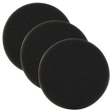 Metro Vac 'N Blo LAG-73 and PRO-3AG Replacement Foam Filters