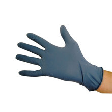 Milker's Helpers Gloves