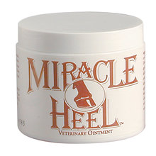 Miracle Heel Veterinary Ointment
