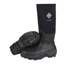 Arctic Sport Hi-Cut Boots for Men and Women