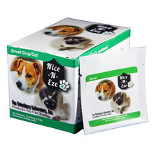 Nice-N-Eze K9 for Dogs and Cats