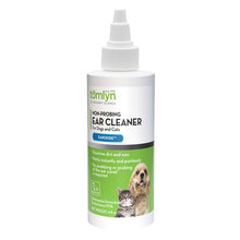 Non-Probing Ear Cleaner (Earoxide) for Dogs and Cats