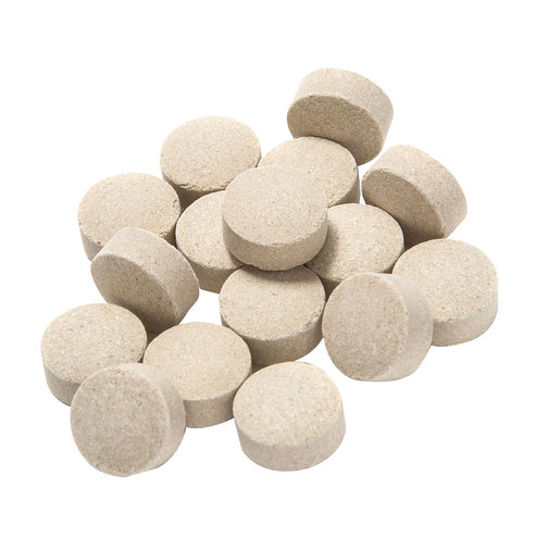 View larger image of Nutri-Vet Pet-Ease Chewables for Dogs