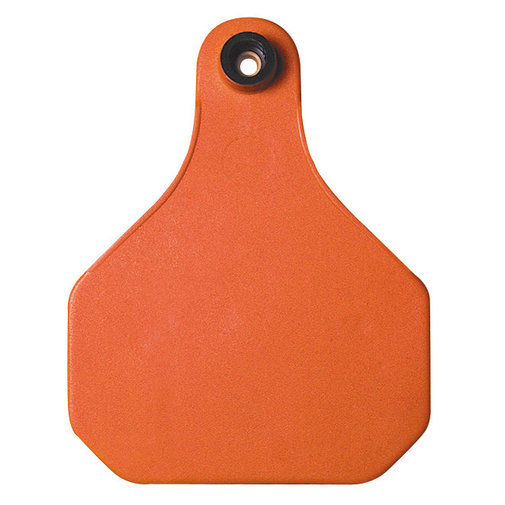 View larger image of OPtimizer Insecticide Cattle Ear Tags
