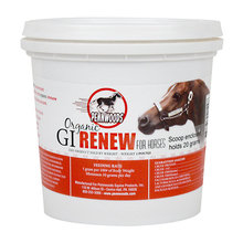 Organic GI Renew Horse Supplement