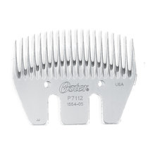 #P7112 20-Tooth Comb for EW310C and EW612 Clipper