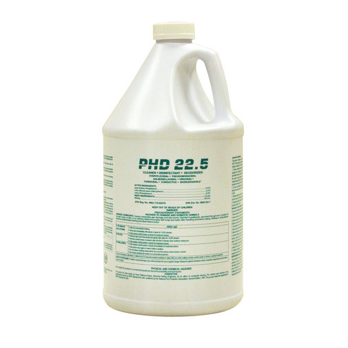 View larger image of PHD 22.5 Disinfectant