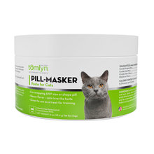 Pill-Masker Paste for Dogs & Cats