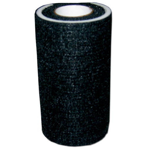 View larger image of PowerFlex AFD Bandage
