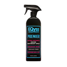 Premier Natural Botanical Equine Rehydrant Spray