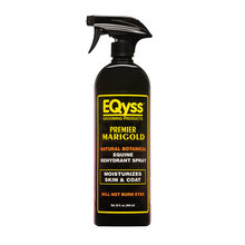 Premier Marigold Natural Botanical Equine Rehydrant Spray