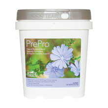 PrePro Digestive Support Supplement for Horses