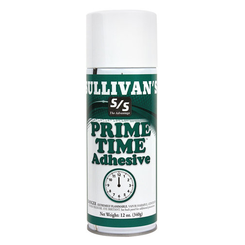 View larger image of Prime Time Adhesive