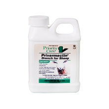 Privermectin Drench For Sheep