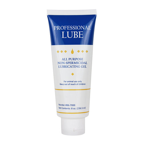 View larger image of Professional Lube