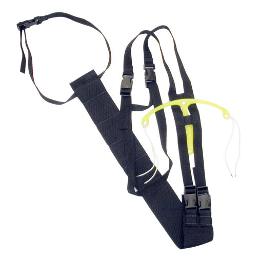 View larger image of Prolapse Harness for Sheep