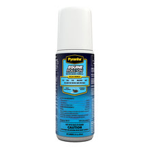 Pyranha Equine Roll-On Insect Control for Horses
