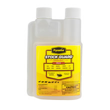 Pyranha Stock Guard Concentrate Fly Control