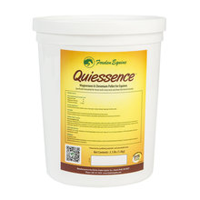Quiessence Magnesium and Chromium Pellet for Horses