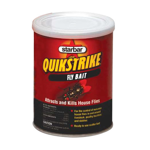 View larger image of QuikStrike Fly Bait
