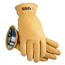 Rancher Winter Lined Gloves