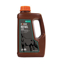 Refuel Liquid Horse Supplement
