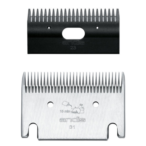 View larger image of Replacement Blade Set 31-23