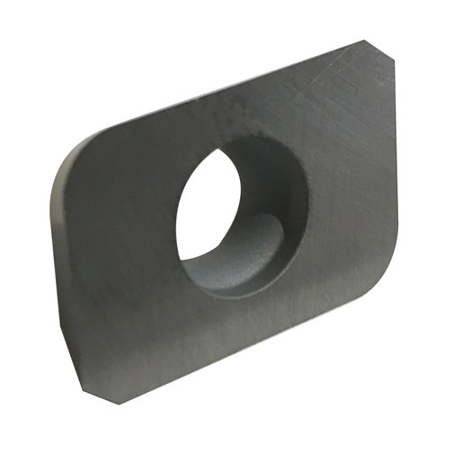 View larger image of Replacement Blades for Slotted Hoof Trimming Discs
