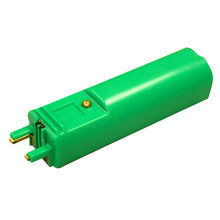 Hot-Shot Livestock Prod Replacement Motor