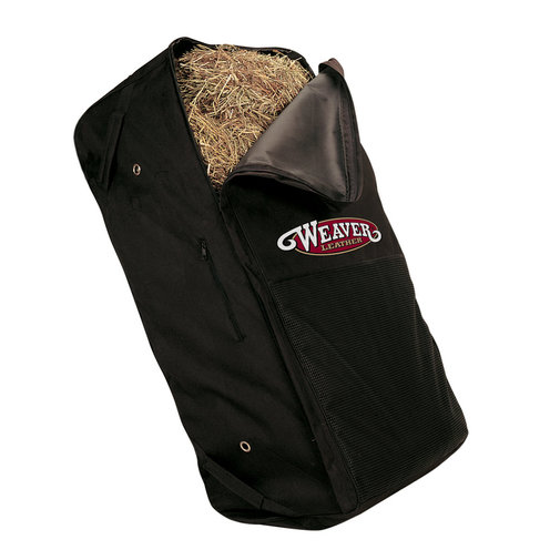 View larger image of Rolling Hay Bale Bag