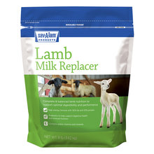 Sav-A-Lam Non-Medicated Milk Replacer